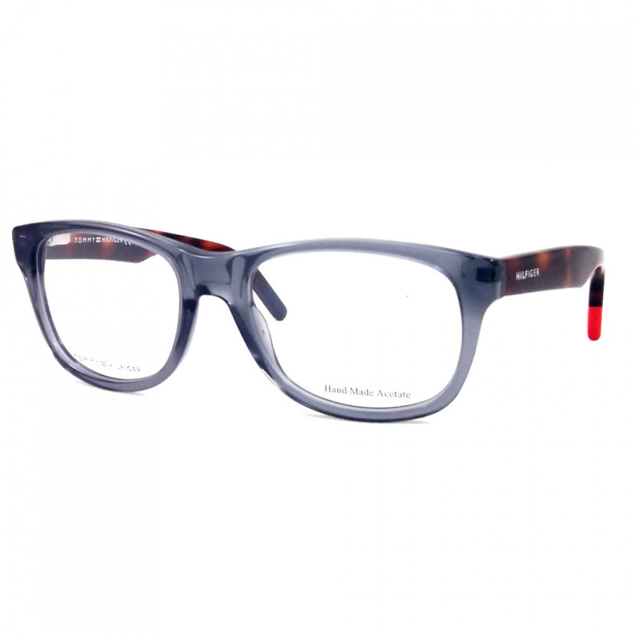 Tommy Hilfiger TH1217-78G picture