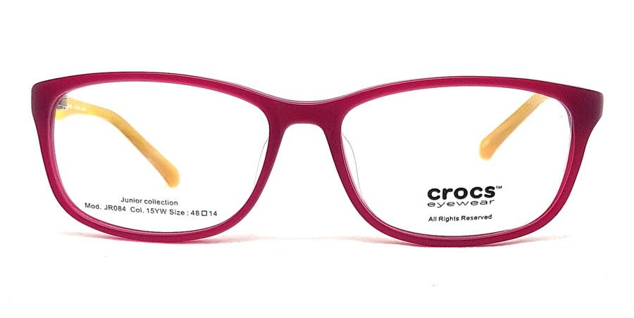 Crocs JR084-15YW picture