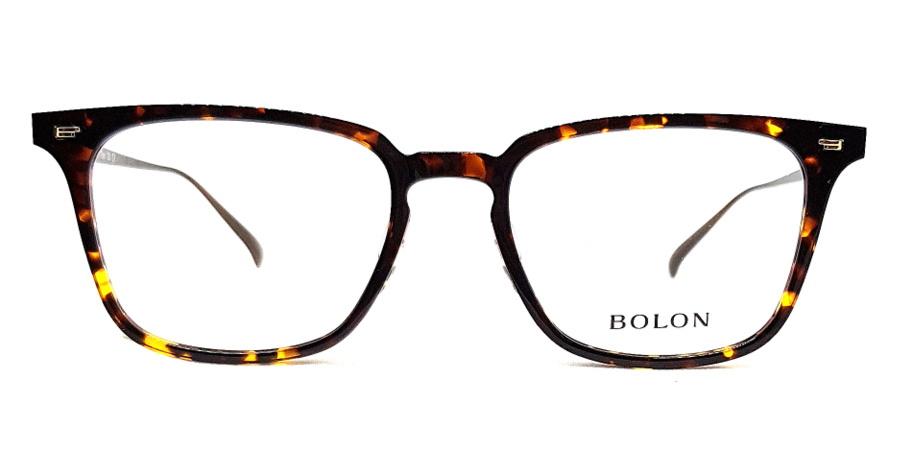 BOLON BJ3015-B20 picture