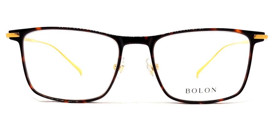 BOLON BJ5012-B20 picture